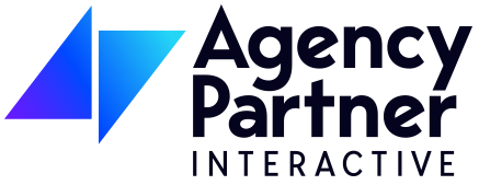 Agency Partner Interactive