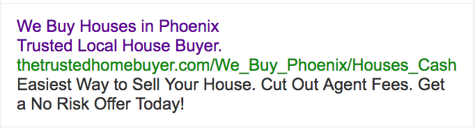 ads_example2