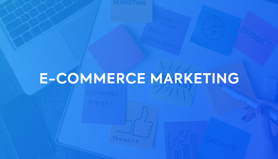 e-commerce_marketing